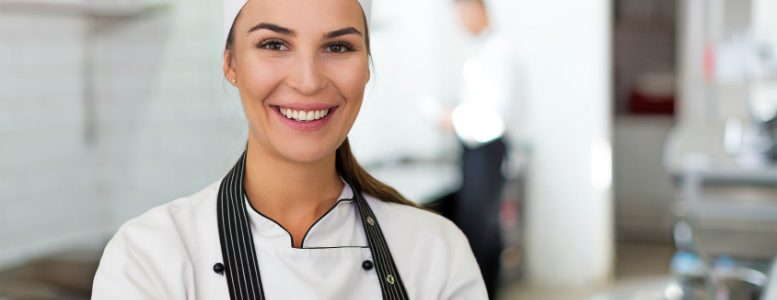 chef shortage employee engagement