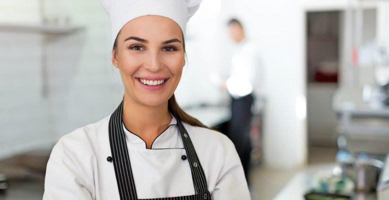 chef shortage employee engagement