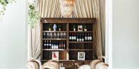 Holt Renfrew names Chase Hospitality Group first-ever hospitality partner
