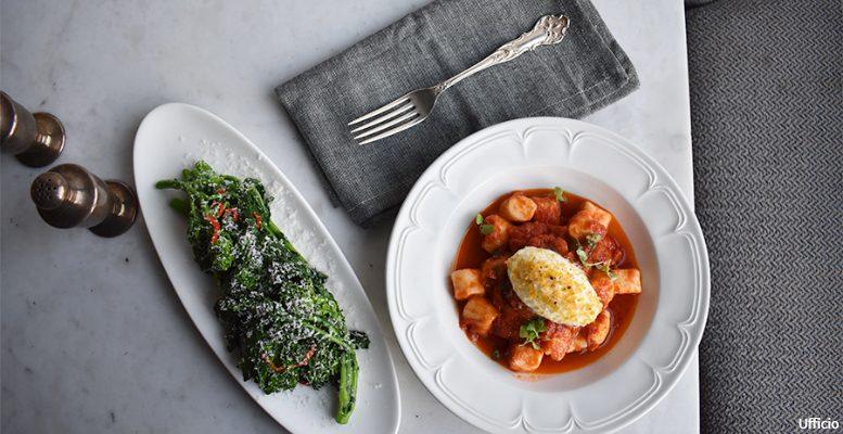 foodora delivers Canada a taste of 2018 food trends - Restobiz
