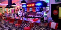 Rethinking themed restaurant design