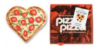 Pizza Pizza celebrates Valentine's Day with an innovative new way to surprise a loved one