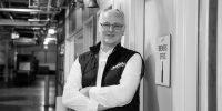 Legendary La Trappe Brewmaster Lodewijk Swinkels joins Brunswick Bierworks