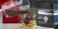 Small kitchen appliances that pack a lot of punch