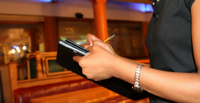 Three tools every restaurant manager should be using
