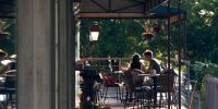 Here comes the sun: Preparing your restaurant for patio season
