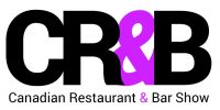 WCR announces impressive lineup for the inaugural CR&B show