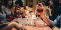 Concept Watch: Rolltation, SMAK and Buco Pizzeria & Vino Bar