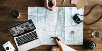 New digs or a new problem? Avoiding the pitfalls of a bad location