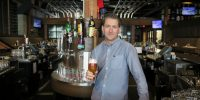 Passion for Product: CRAFT Beer Market's PJ L'Heureux
