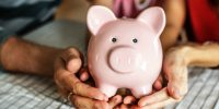 Money Matters: Five reasons why successful restaurant owners borrow cash