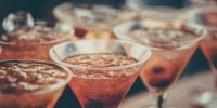 Spirited Trends: Classics remain, but cocktail programs are getting bolder