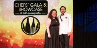 Dinner, Theatre: After 10 years, Saskatoon's Chefs' Gala is more glamorous than ever