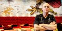 "Q&A with Jesse Friesen: ""We'll become a dining destination"""