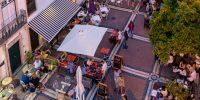 Better Data, Better Summer: Smart use of smart tech can help maximize your restaurant's seasonal revenue