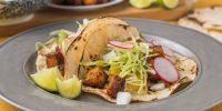 Flavour Forecast: Mexicana Vegana