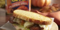 Hormel releases limited edition Pumpkin Spice Spam for fall