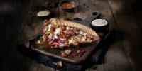 Greater Doner Kebab unwraps GTA expansion plans