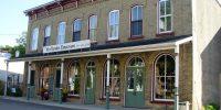 Restaurant Story: New Dundee Emporium