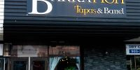 Restaurant Story: Barra Fion Tapas & Barrel