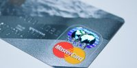 Mastercard study reveals contactless payments on the rise