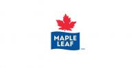 Maple Leaf Foods names Nadia Theodore new SVP