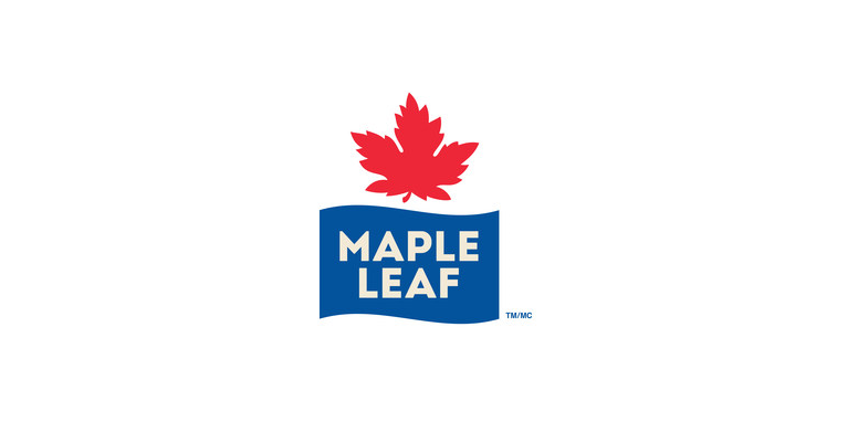Maple Leaf Theodore