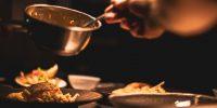 New Brunswick funds foodservice training videos
