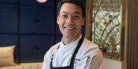 Chef Q&A with Shaun Maclean