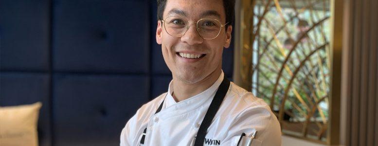 Chef Maclean