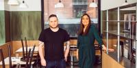Toronto non-profit creates foodservice mental health resource
