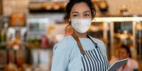 The indomitable passion of restaurateurs