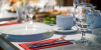 Ontario halts all indoor dining in COVID-19 hotspots for 28 days