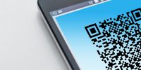Square introduces QR-based self-serve ordering for restaurants
