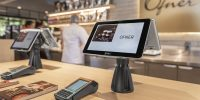 The future of restaurants is tech-savvy