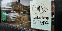 The contactless revolution is here — are you ready?