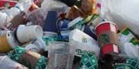 Vancouver postpones plastic legislation until 2022 due to impact of COVID-19