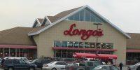Longo's ranks as No. 1 grocery retailer among customers