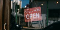 Ontario Small Business Support Grant gets tens of thousands of applications