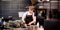 If your team finally falls apart – mental health & addiction in foodservice
