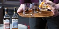 Drink trends to watch in Canada in 2021