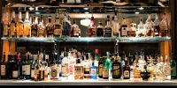 ORHMA launches Call to Action for reduction in Ontario alcohol pricing