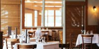 Complimentary restaurant consultations now available