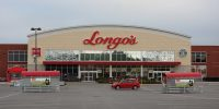 Sobeys parent company to take over Longo's
