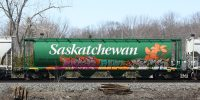 Saskatchewan latest province to cap delivery fees