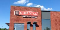 "Chipotle launches Canadian expansion including ""Chipotlane"""