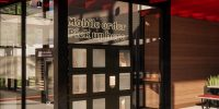 Food lockers may be the next big thing in foodservice