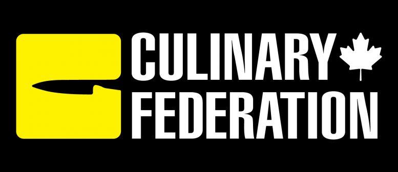 Culinary Federation