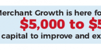Help to grow your business!