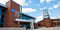 Niagara College launches Beverage Business Management graduate program